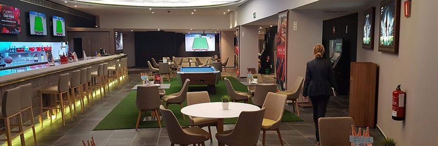 Admiral-Arena-Sports-Bar-Casino-Sevilla