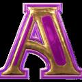 Bonanza slot symbol