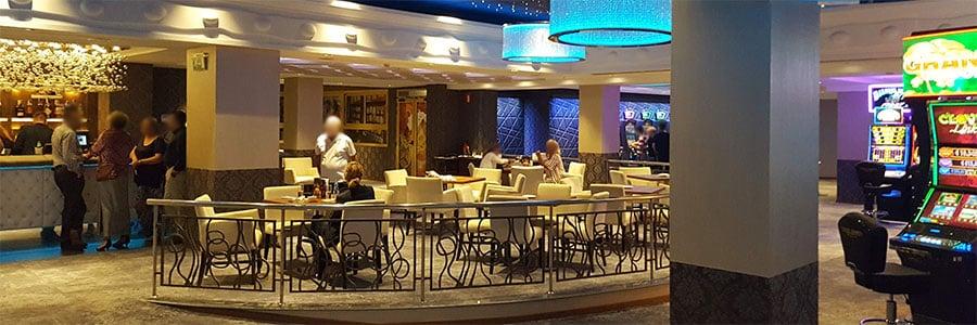 Casino-Admiral-Sevilla