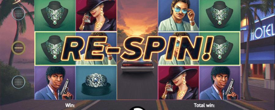 Hotline screenshot