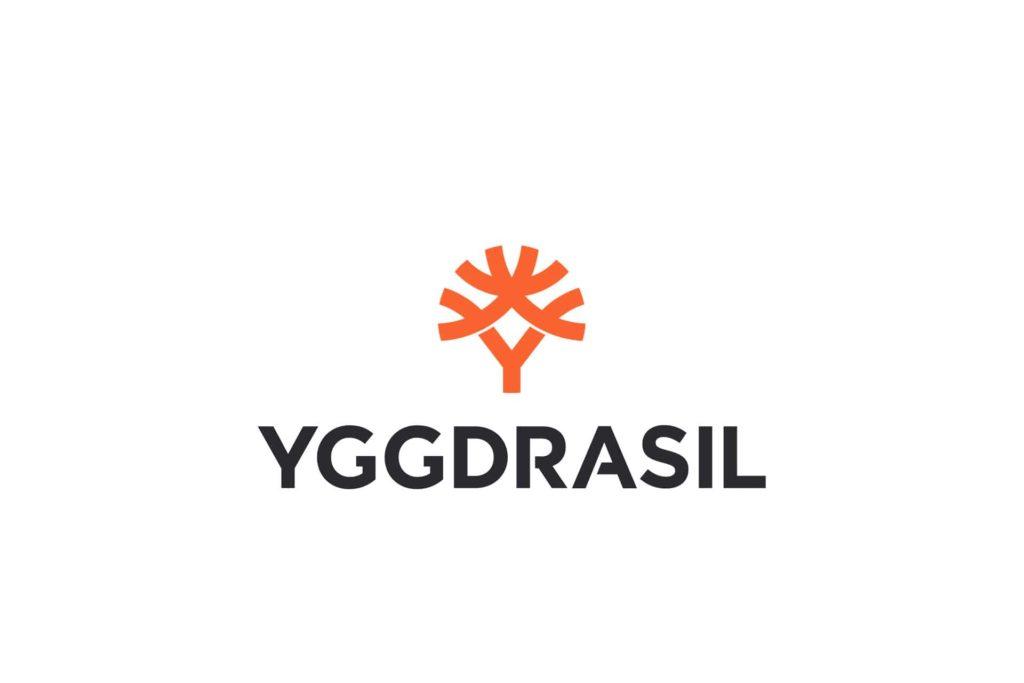 Casino Barcelona colabora con Yggdrasil