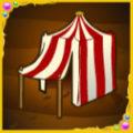 Arabian Nights slot symbol
