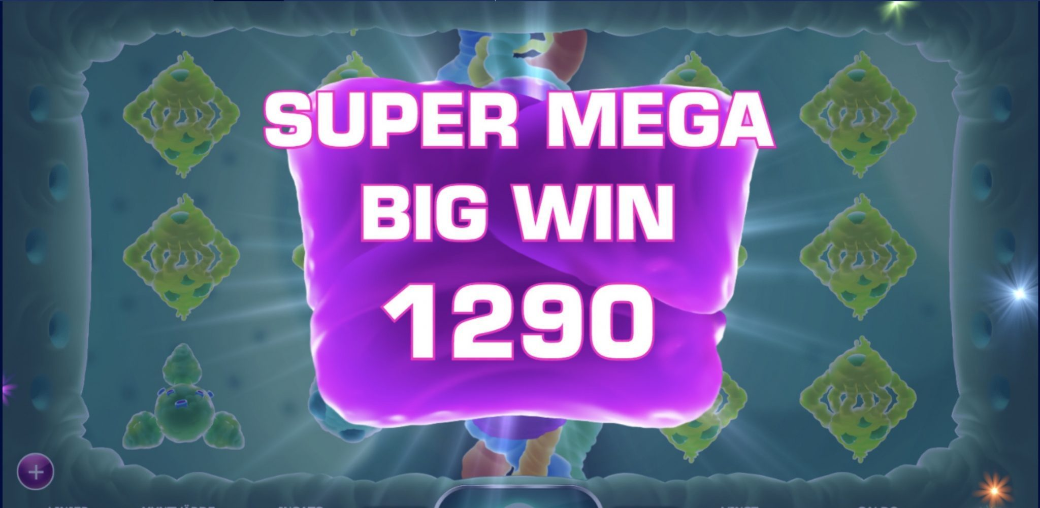 cyrus-the-virus-super-mega-win