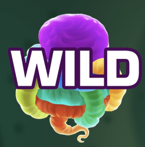 cyrus-the-virus-wild-symbol