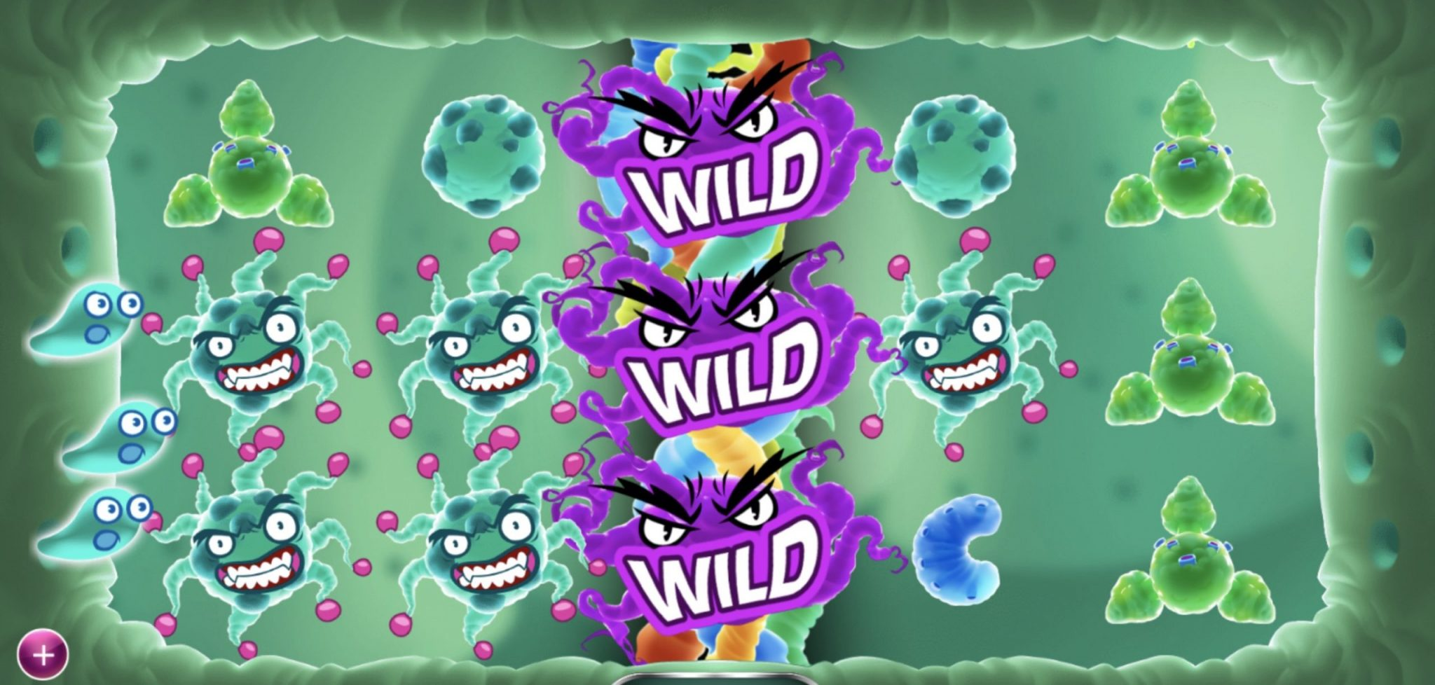 cyrus-the-virus-wild-win