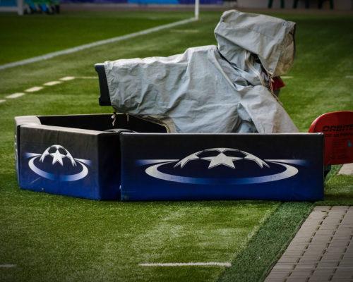 Uefa Euro 2020 – Schedule