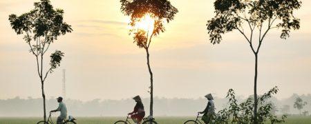 Cuotas de Indonesia