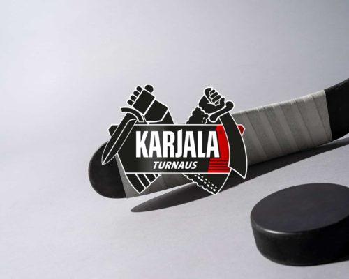 Karjala Cup 2019 – Spelschema