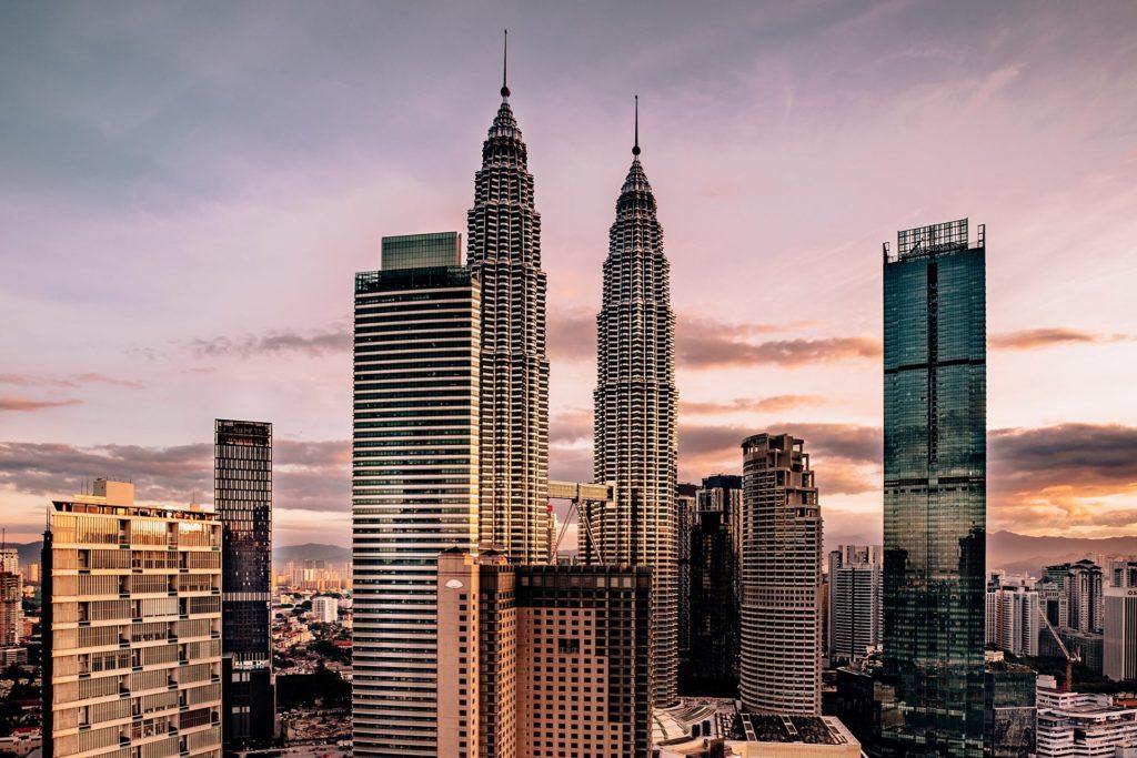 Malaysiska odds