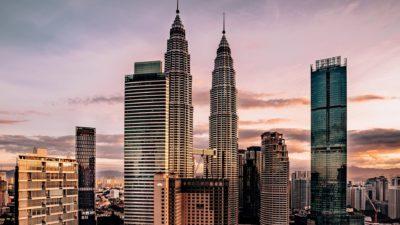Malaysian Odds
