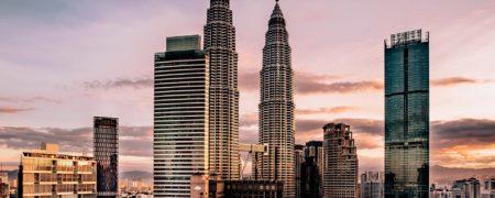 Cuotas de Malasia