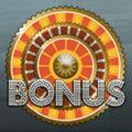 Mega Fortune slot symbol