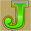 Mega Moolah slot symbol