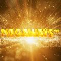 Megaways slot