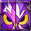 Owls slot symbol