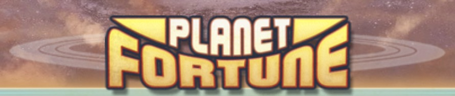 planet+of+fortune+logo