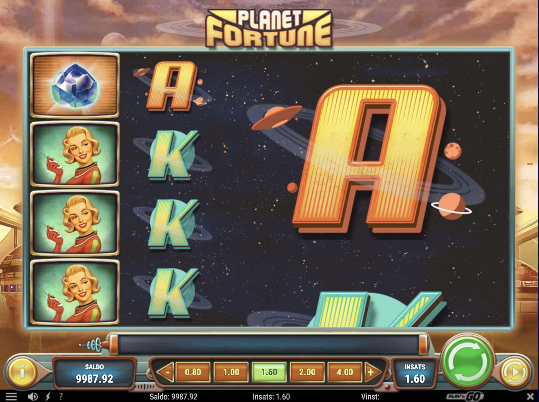 planet + of + fortune + expansión + carretes