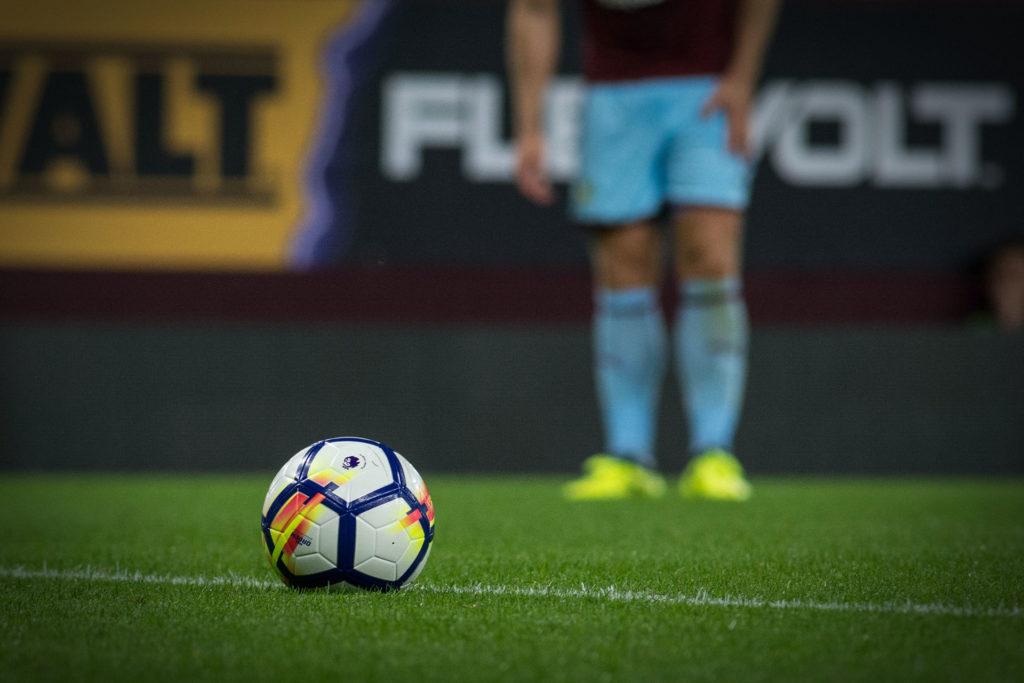 Premier League inglesa 2019-20