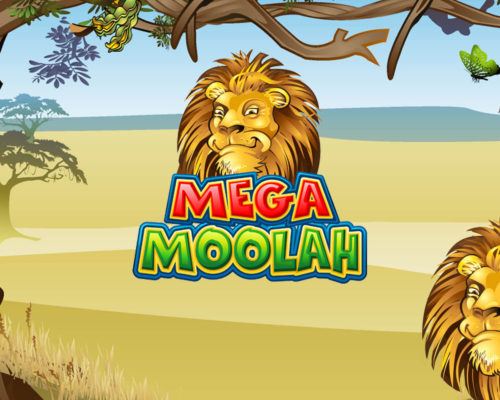 Mega Moolah slot jackpot reaches over €15 million