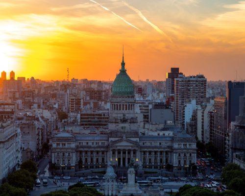 Copa Libertadores 2018 – final en Madrid