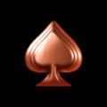 The Grand slot symbol