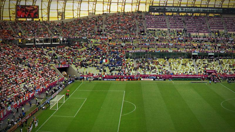 UEFA Euro 2020 predictions