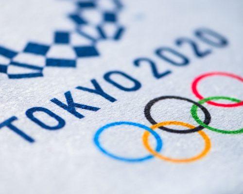 ¿Se aplazarán los Juegos Olímpicos?