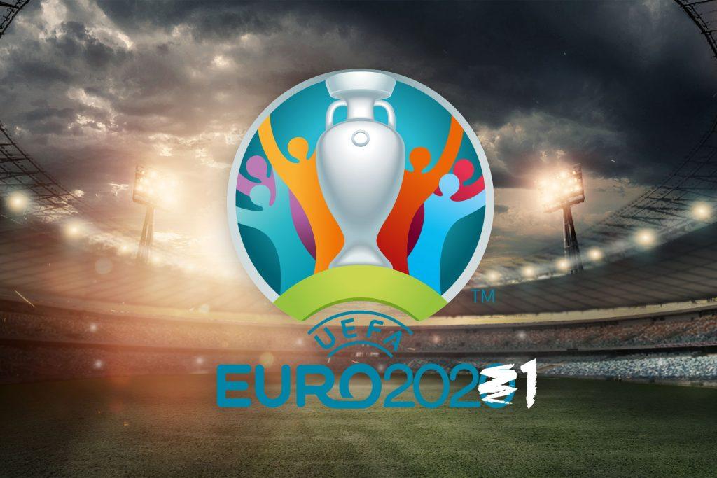 La Eurocopa 2020 se aplaza