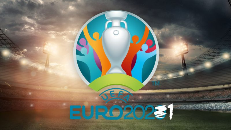 UEFA Euro 2020, European Championship