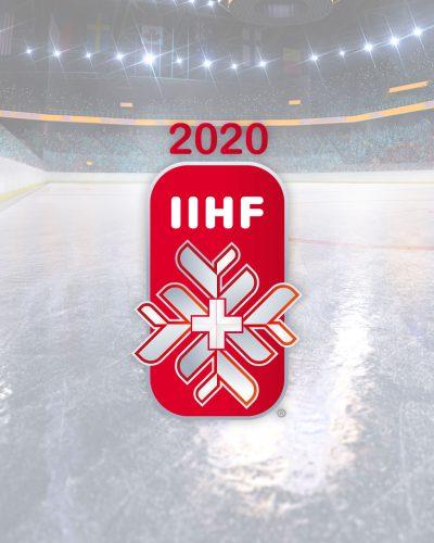IHHF 2020