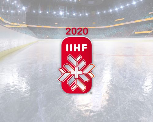 IIHF World Championship 2020 – SCHEDULE