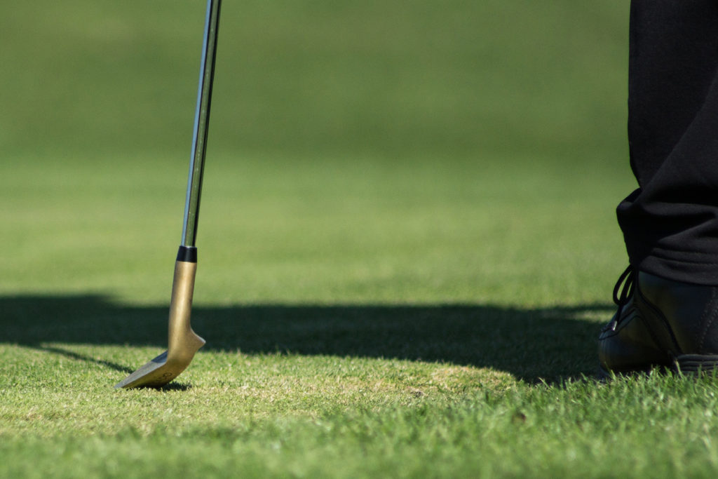 The Ryder Cup is postponed