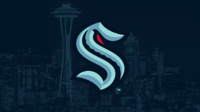Seattle Kraken: new team name unveiled by NHL