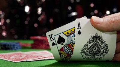 Las bases del poker