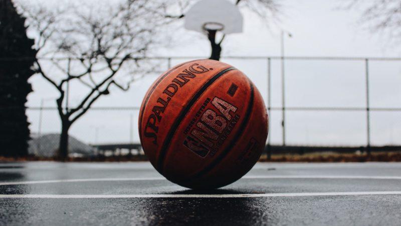 återstart-NBA-restart