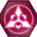 Star Bounty slot symbol