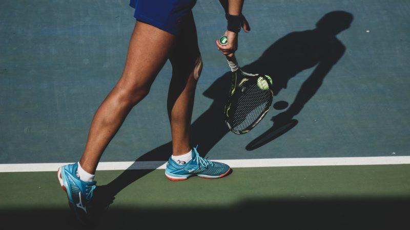 Roland Garros-French Open-Abierto de Francia-Grand Slam