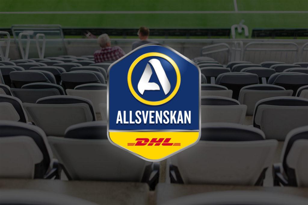 Resumé Allsvenskan 2020