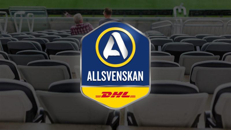 Allsvenskan summering 2020