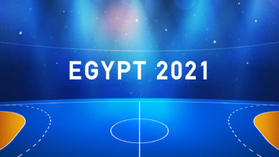 Handbolls-VM 2021 – SPELSCHEMA